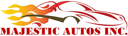 Majestic Autos Inc., Longwood, FL